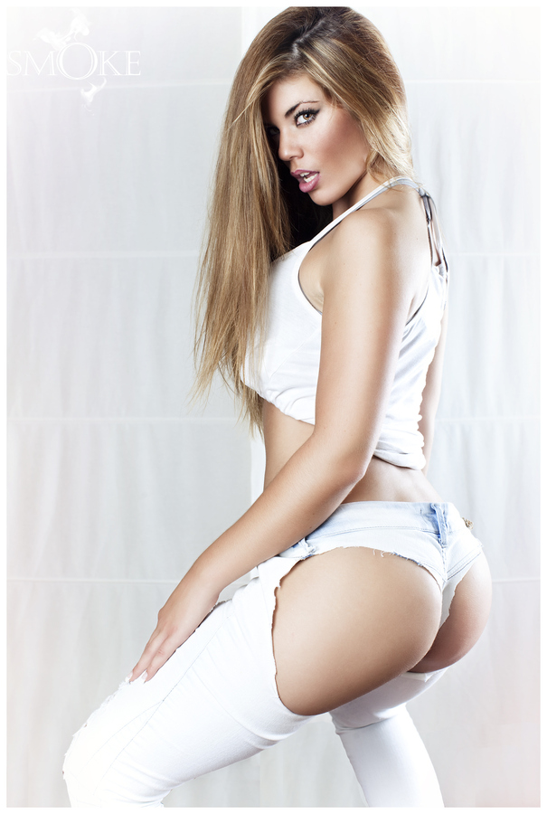 Mulheres-gostosas-vestindo-Jeans5