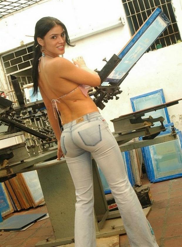 Mulheres-gostosas-vestindo-Jeans8