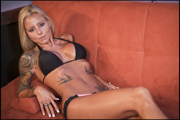 Britney-shannon17