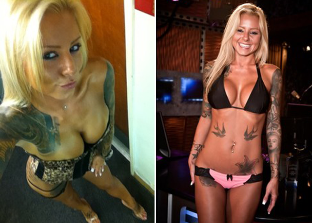 Britney-shannon6