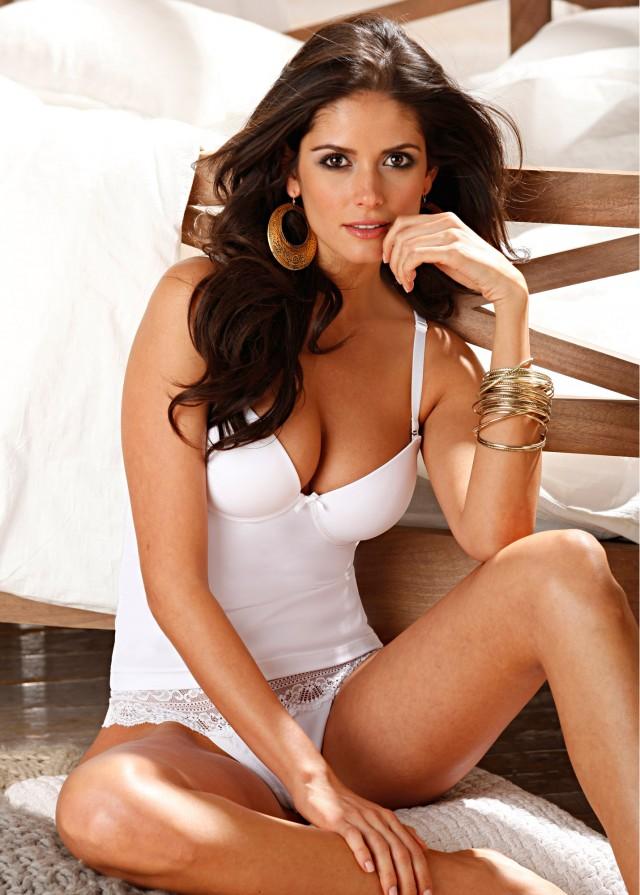 Carla-Ossa-bonprix-lingerie-3