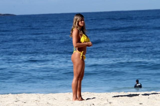 Nicole-bahls-Fani-Pacheco1