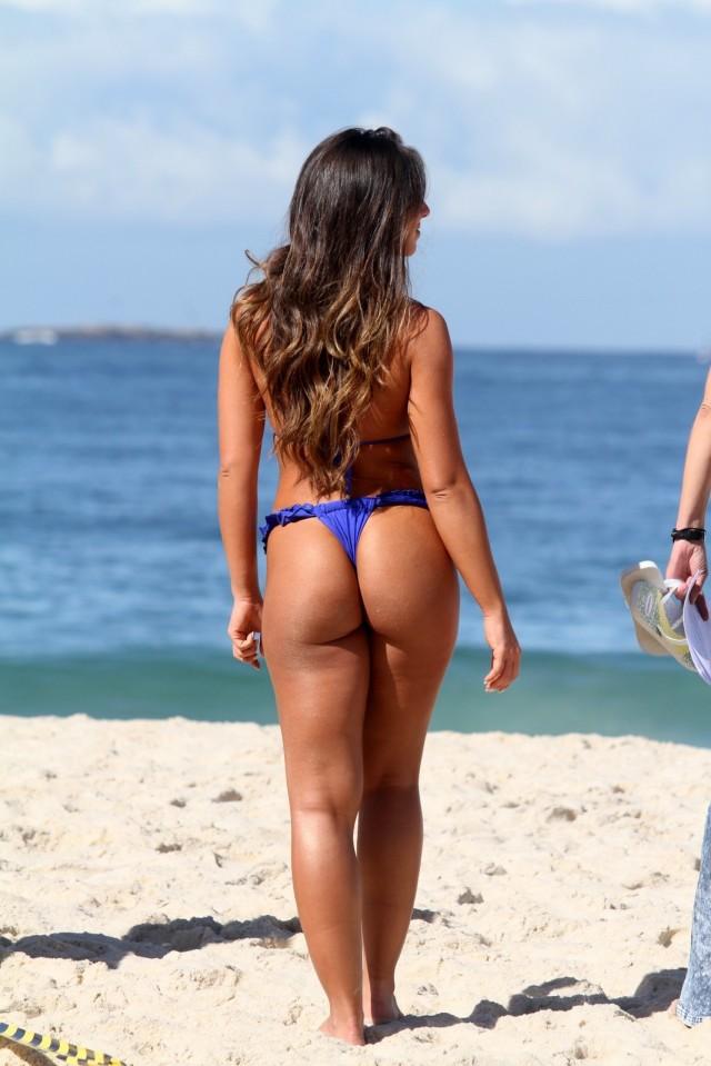 Nicole-bahls-Fani-Pacheco7
