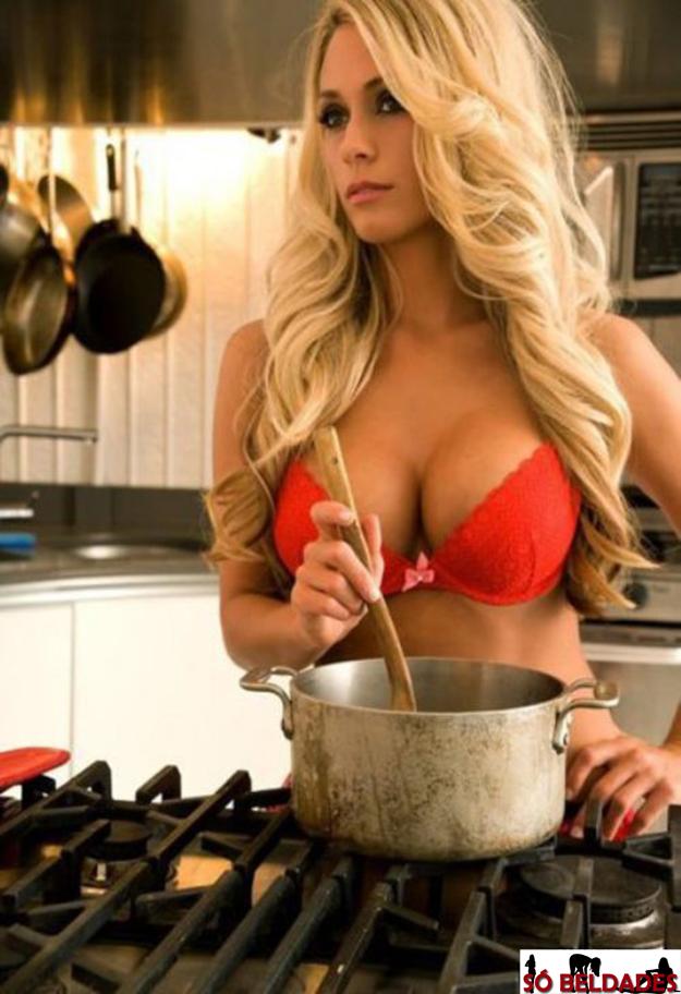 gatas-na-cozinha10