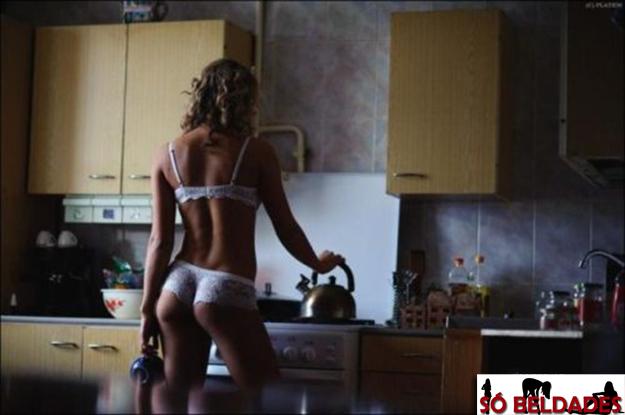 gatas-na-cozinha2