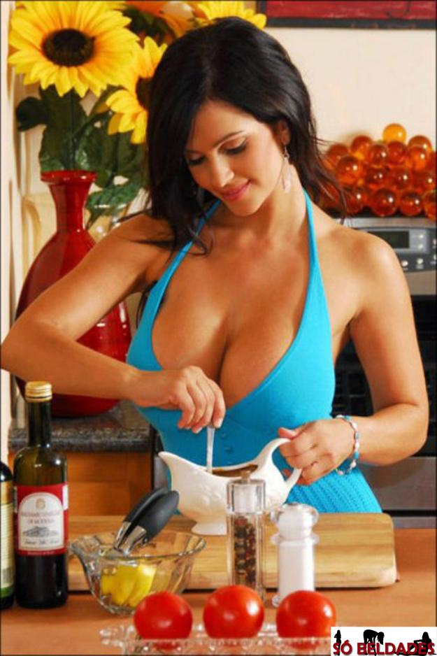 gatas-na-cozinha9