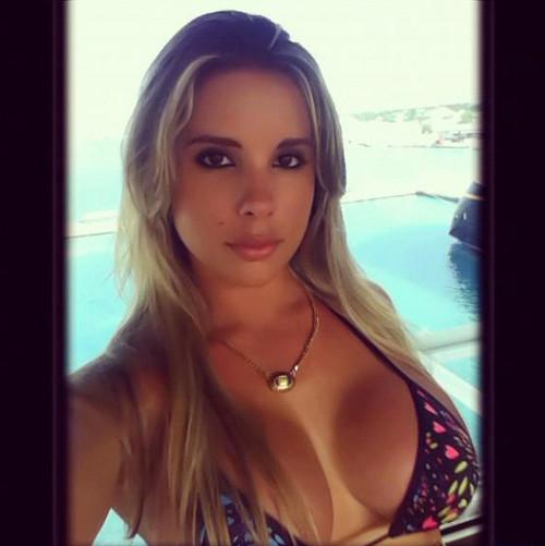 Kathy Ferreiro (28)