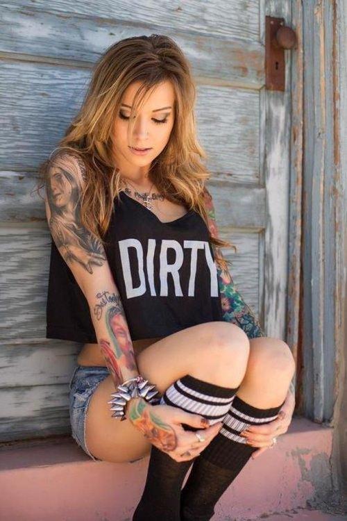 tatuadas14