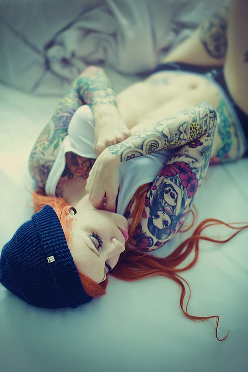 tatuadas17