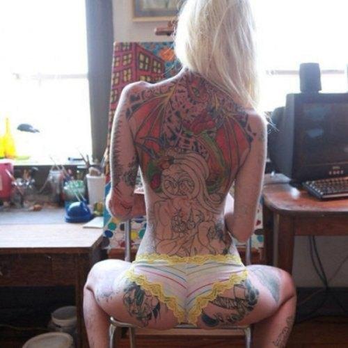 tatuadas7