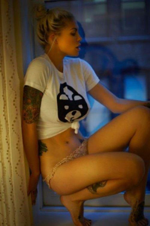 tatuadas9
