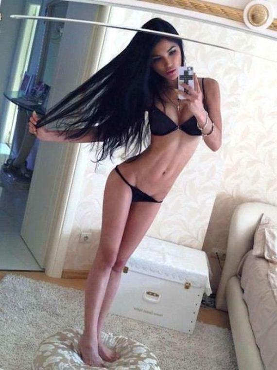 18-Svetlana_Bilyalova