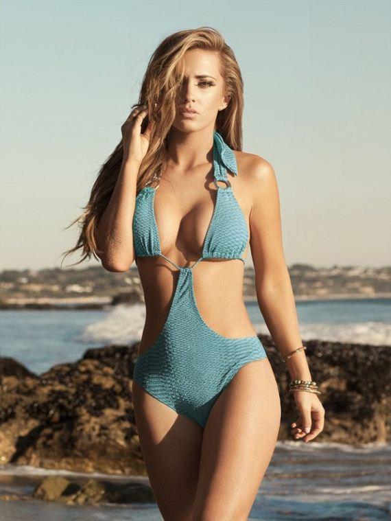 Amanda-Roadmen-Miss-Universe-21