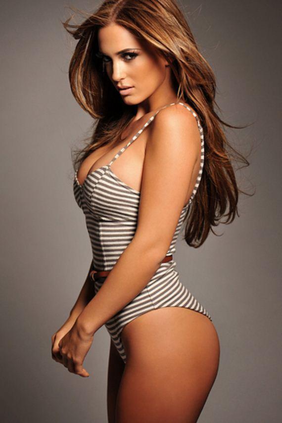 Amanda-Roadmen-Miss-Universe-4