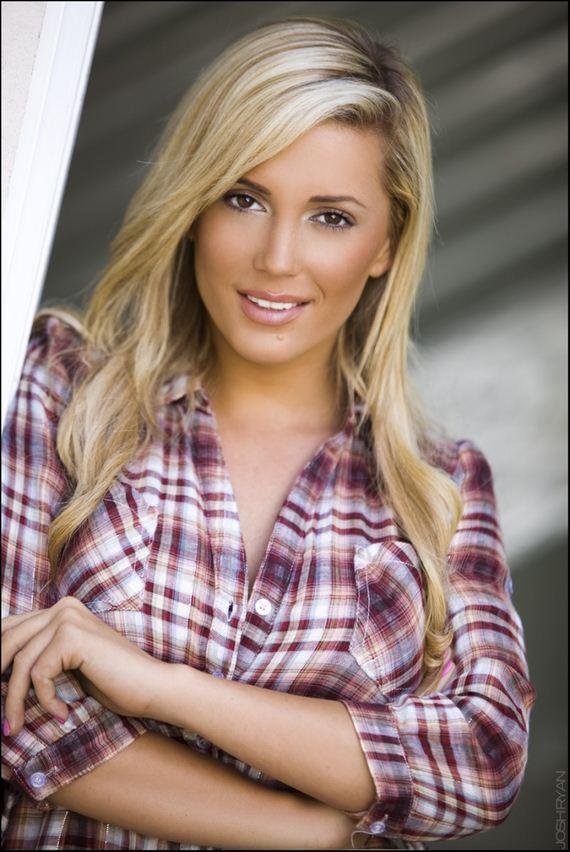 Amanda-Roadmen-Miss-Universe-6
