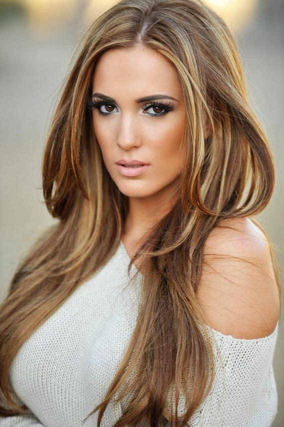 Amanda-Roadmen-Miss-Universe-9