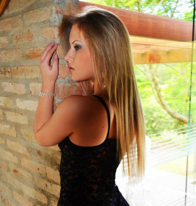 Nani Gazinski -Musa do Criciuma (22)