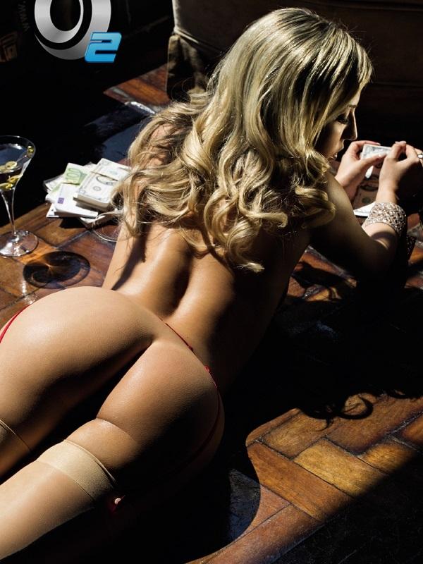 Playboy - Pietra Principe (10)