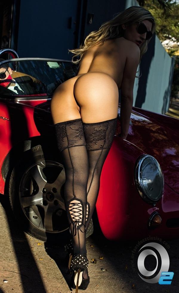 Playboy - Pietra Principe (12)