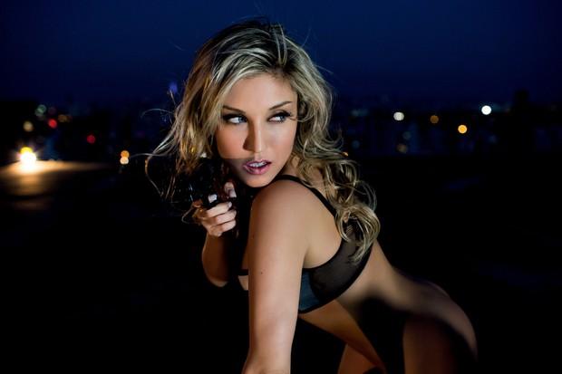 Playboy - Pietra Principe (5)
