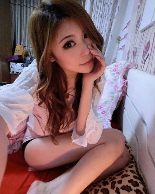 lindas_asiaticas_08