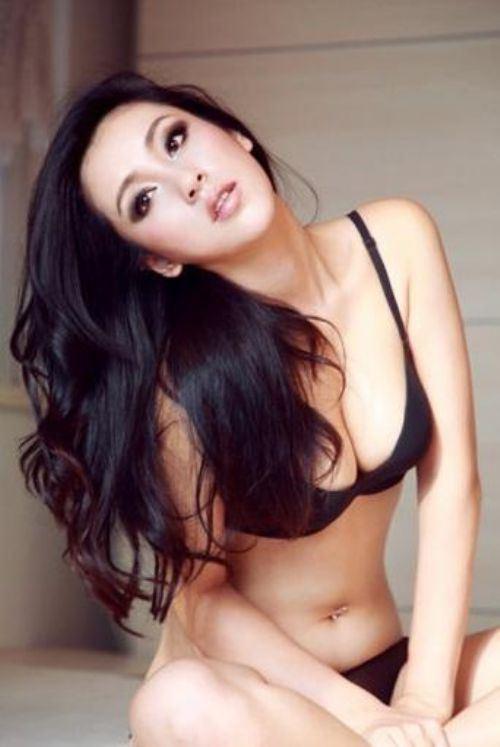 lindas_asiaticas_11