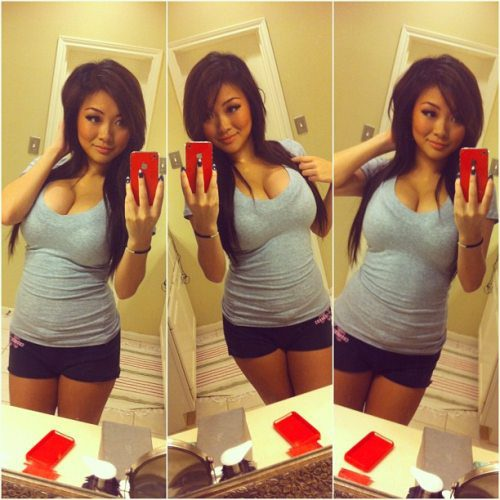 lindas_asiaticas_15
