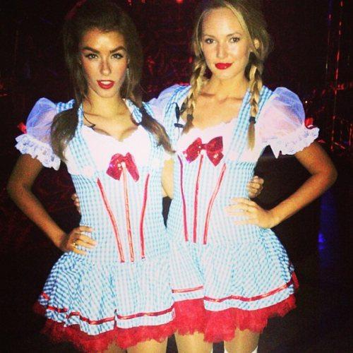 sexy-halloween-costumes-girls-1