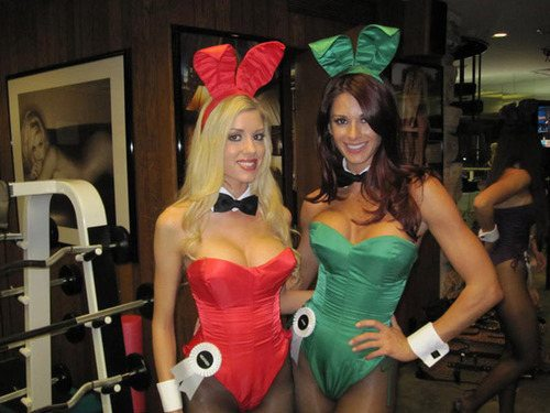sexy-halloween-costumes-girls-37