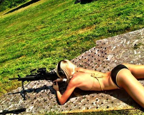 mulheres armadas (10)