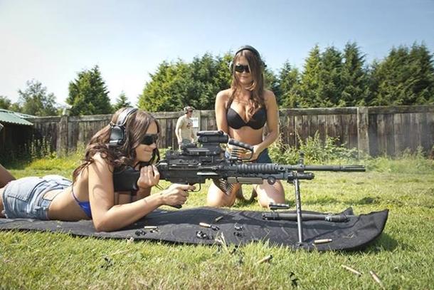 mulheres armadas (11)