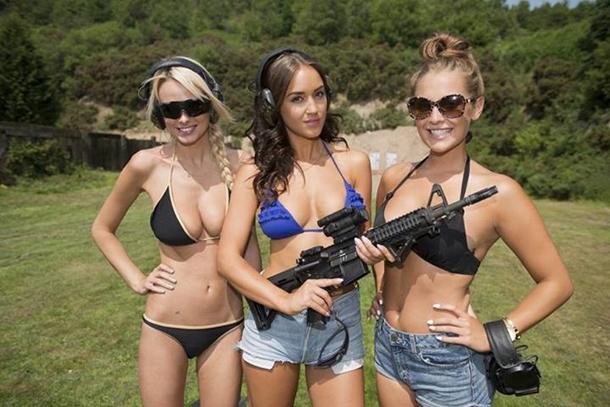 mulheres armadas (12)