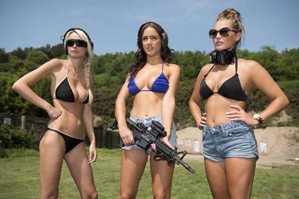mulheres armadas (14)