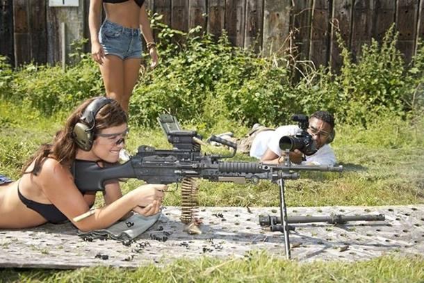 mulheres armadas (4)