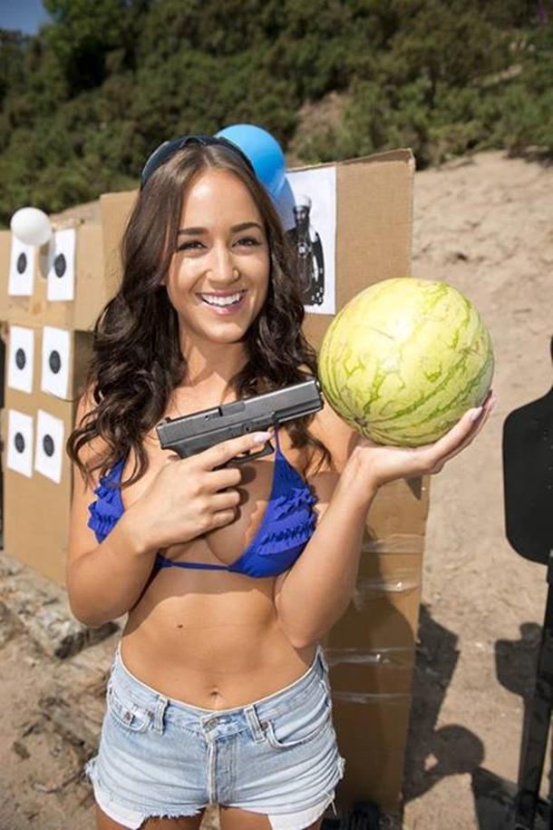 mulheres armadas (5)