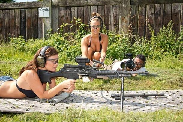 mulheres armadas (7)