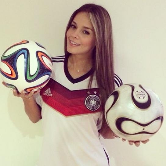 Alejandra-Buitrago10