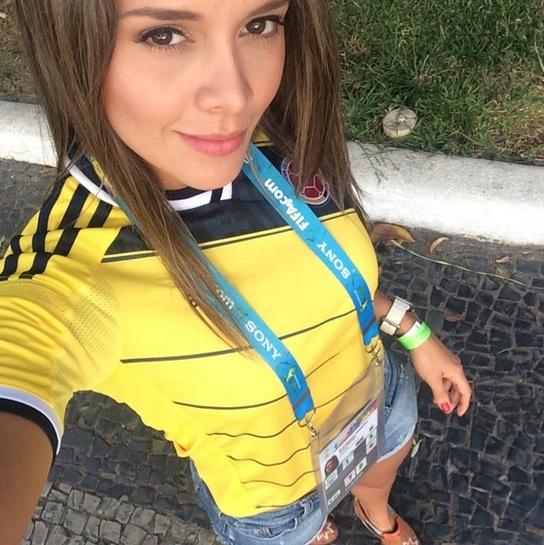 Alejandra-Buitrago