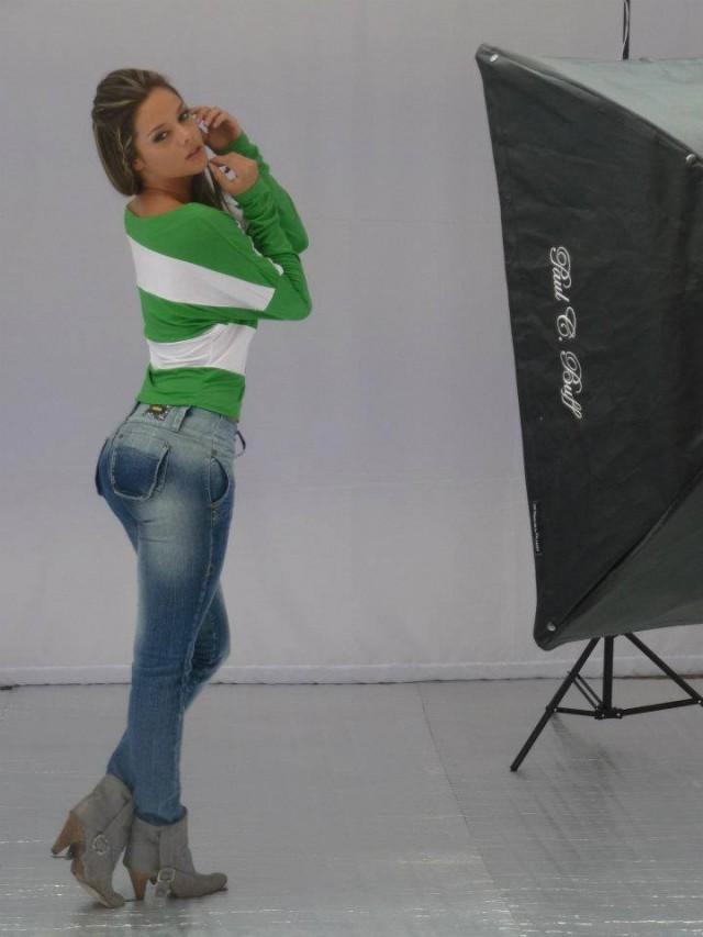 Alejandra-Buitrago16