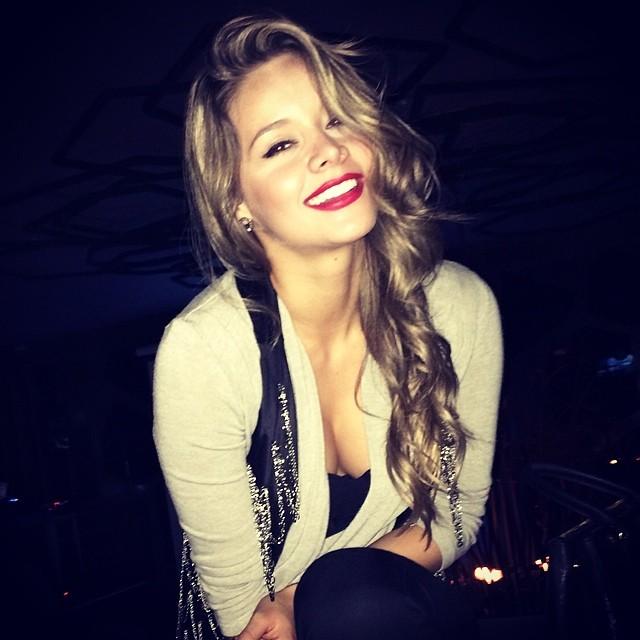 Alejandra-Buitrago20