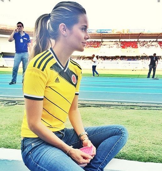 Alejandra-Buitrago8