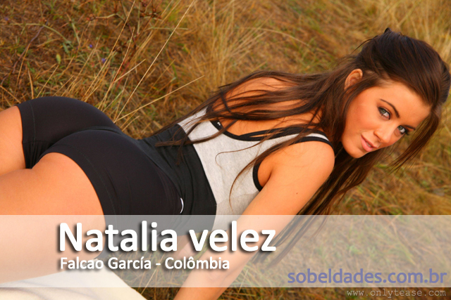 Natalia-velez-falcao-garcia-colombia