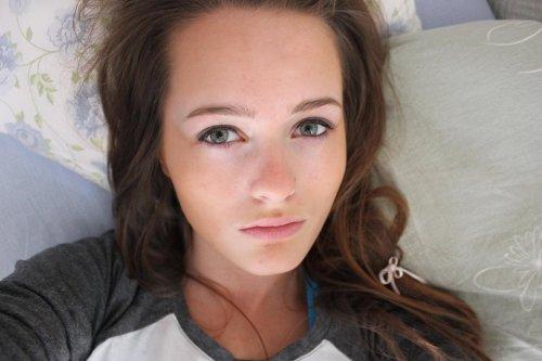 Pretty-Eyes-15