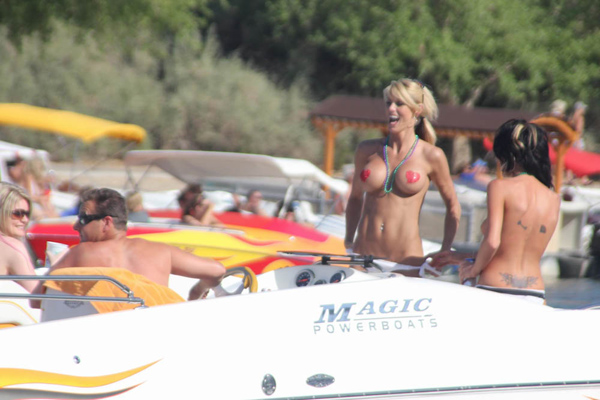 lake-havasu-spring-break3