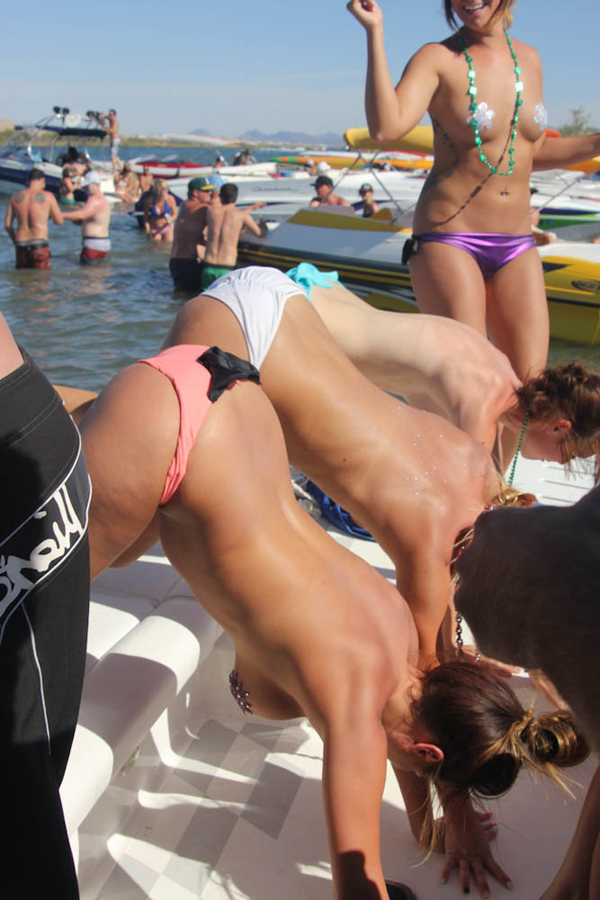 lake-havasu-spring-break9