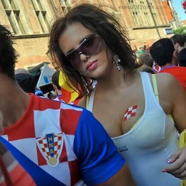 os-melhores-peitos-da-copa-do-mundo8