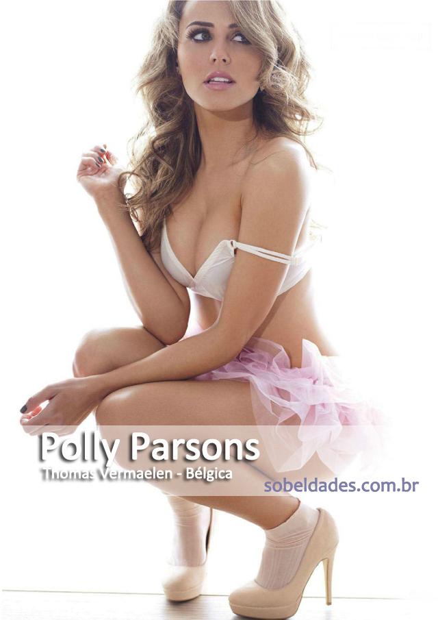 polly-parsons-thomas-vermaelen-belgica