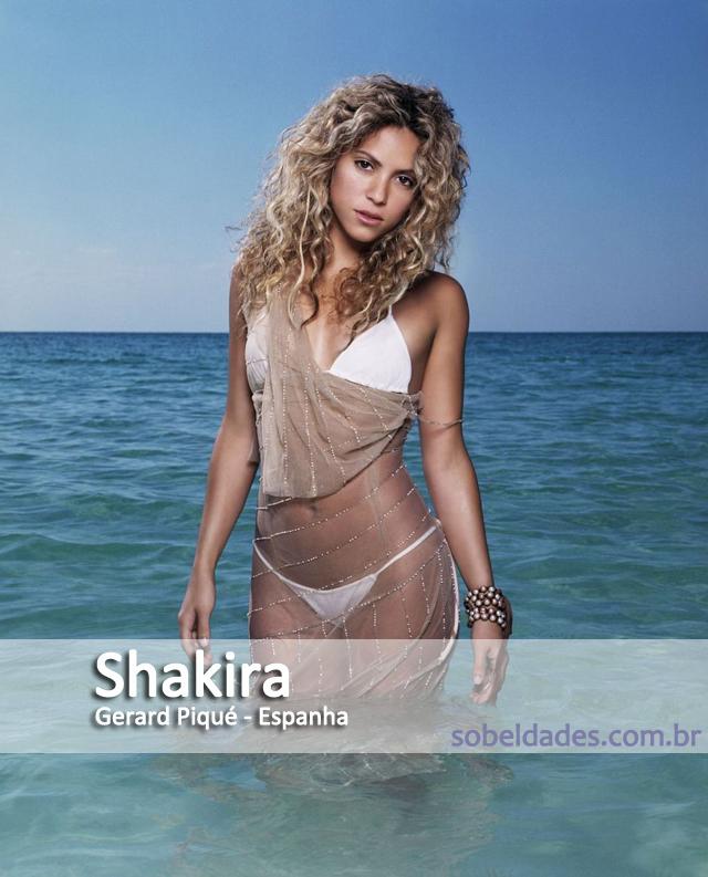 shakira-girard-pique-espanha