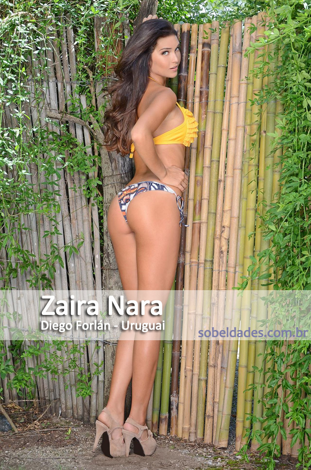 zaira-nara-diego-forlan-uruguai-musas-da-copa