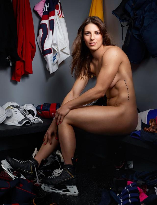 A-linda-exposicao-da-ESPN-com-atletas-nuas7